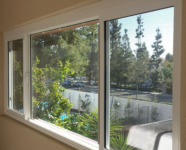 Window Repair Near Me >> Home Window Replacement Near Me Archives Md Glass