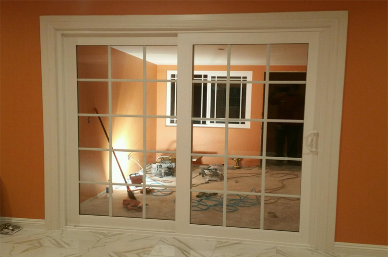Window Replacement Near Me >> Window Glass Repair Archives Md Glass