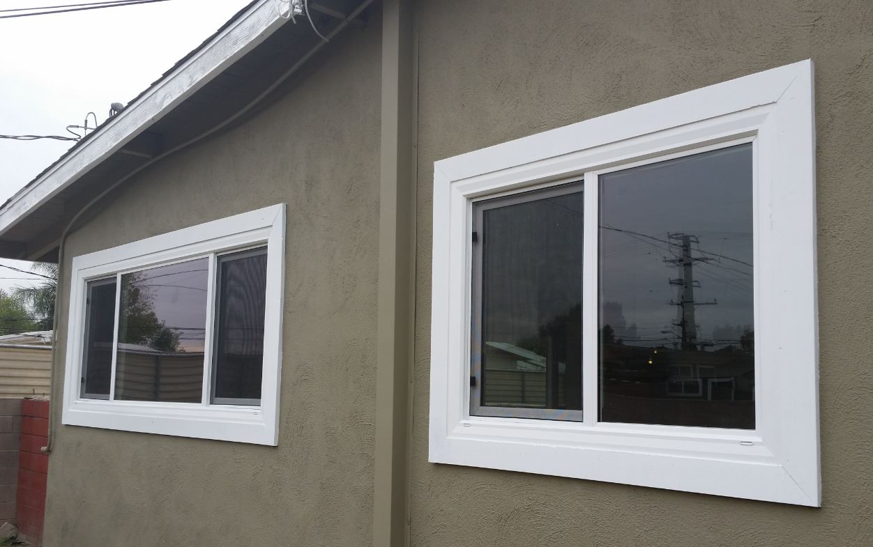 Window Replacement Near Me >> Home Window Replacement Near Me Archives Md Glass