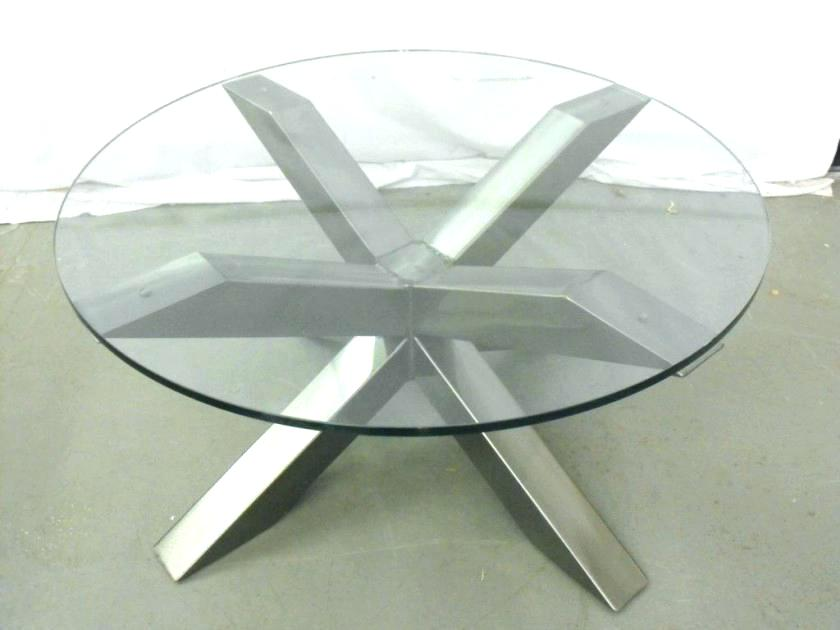 Custom Glass Table Top Md Glass