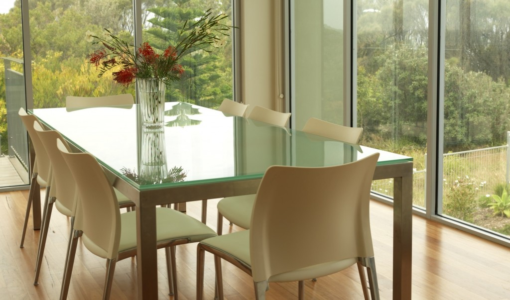 MD Glass & Custom Glass Table Top - MD GLASS